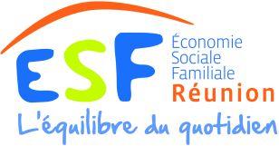 Logo-ESF-Reunion